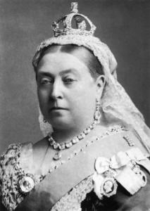 Queen Victoria trug zur Beliebtheit der Pomeranians bei