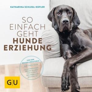 Nützliche Tipps zur Hundeerziehung